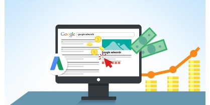 ADWORDS GLOBAL